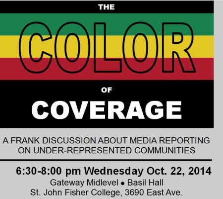 color_of_coverage_poster_for_AxisTV