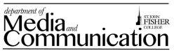 sjfc_mac_logo