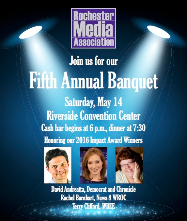 banquet 2016-for site