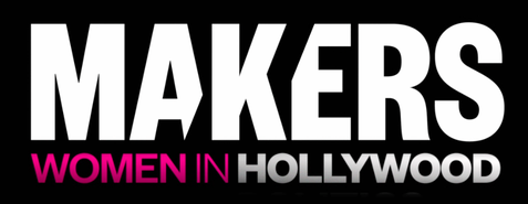 makers women in hollywood logo