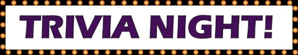 trivia-night-marquee-logo