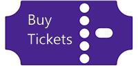 tickets-web