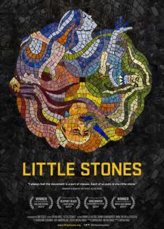 Little Stones Photo