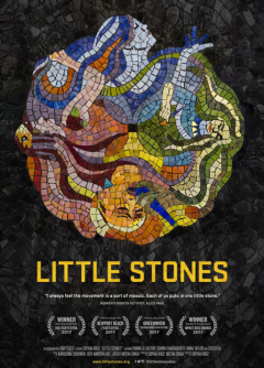 Little Stones Photo