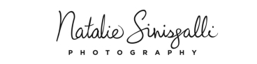 Natalie Sinisgalli Logo.jpg