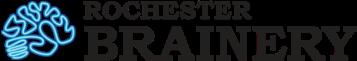 rochesterbrainery-logo_700x200