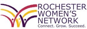 RWN Logo-NEW(3)
